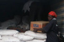 Food aid reform: From dream to reality