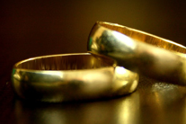 Is your jeweler sourcing conflict-free gold?