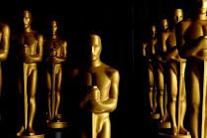 Winners of the 2014 Honesty Oscars