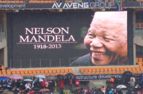 Interview: Peter Braid reflects on Canada's relationship with Mandela