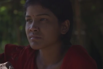 Sundance film: How a garden helped one girl's battle against child marriage