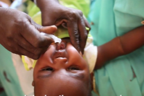 Arrival of rotavirus vaccines in Cameroon: The end of the long wait