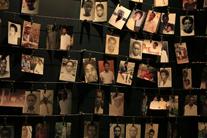 Kwibuka: Remember Rwanda's genocide