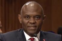 Tony Elumelu: My testimony on the importance of energy