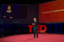 Watch this: Corruption and anonymous companies, explained