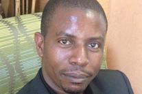 No bricks for desks: Benedicto Kondowe's fight for quality education in Malawi