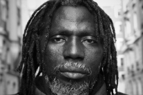 Tiken Jah Fakoly: 'Through agriculture, Africa can rise again'