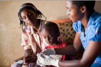 World Malaria Day: We can achieve a world free of malaria