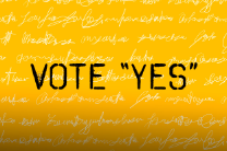 Urgent Twitter action: Tell your to rep to vote YES on Electrify Africa!