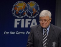 Bribery at the World Cup: How Tricky Ricky almost got away with it