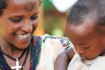 ONE Moms travel to Ethiopia to report on newborn health