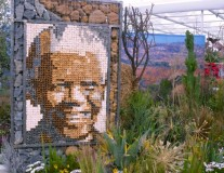 10 ways to remember Nelson Mandela, this week and every week