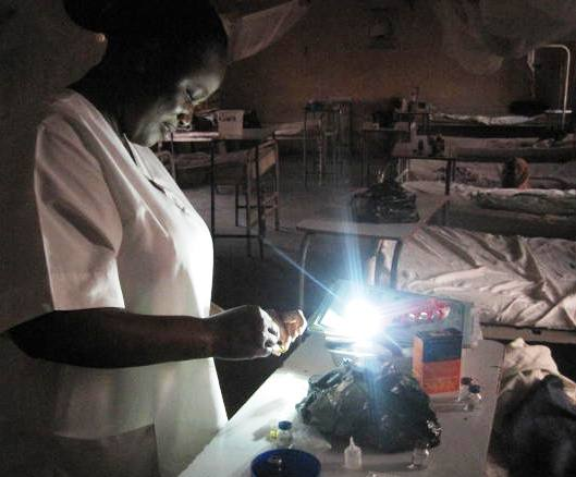 Energy poverty: A part of life, a threat to life