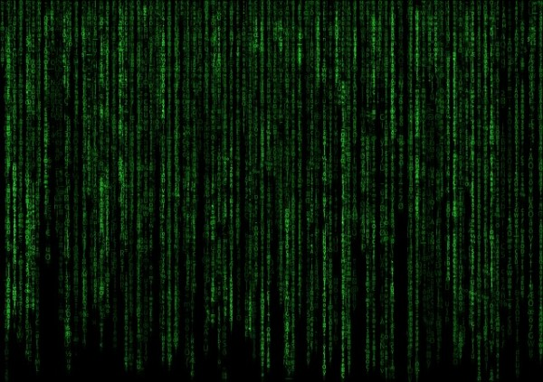 The Data Revolution: Orwellian nightmare or boon to people power?