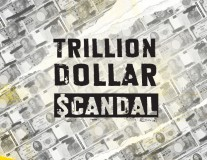 New Twitter Action: End the Trillion Dollar Scandal