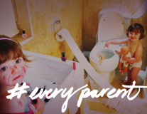 New action: Tell Pres. Obama what #EveryParent deserves