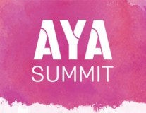 ONE Girls and Women launch the first-ever AYA Summit
