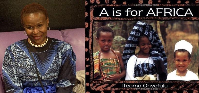 CABA- Ifeoma - Copy resized