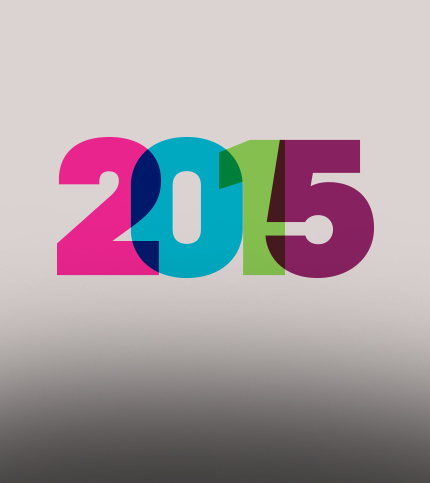 OPT 2-2015_430x483