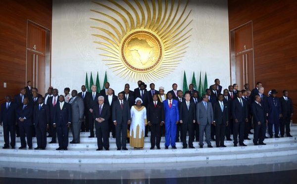 rsz_african-union