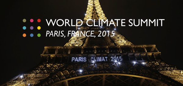 rsz_climate_summit