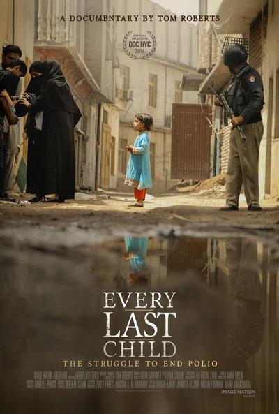 rsz_every-last-child1014