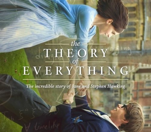 rsz_theory_of_everything