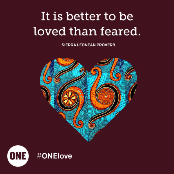 1_en_valentine_proverb_1200x1200