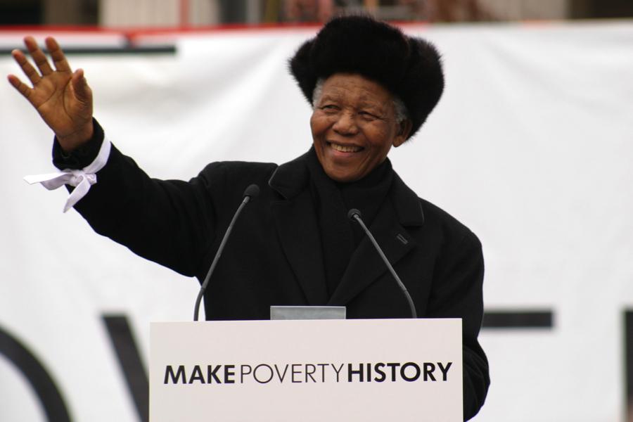 Nelson-Mandela_14143213.jpg