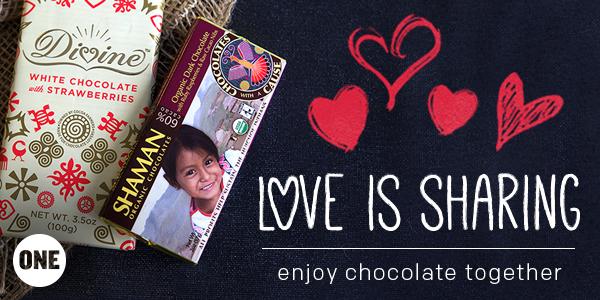 Chocolate Valentine Graphic_600x300