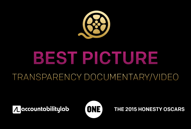 Honesty Oscars 2015: Best Picture