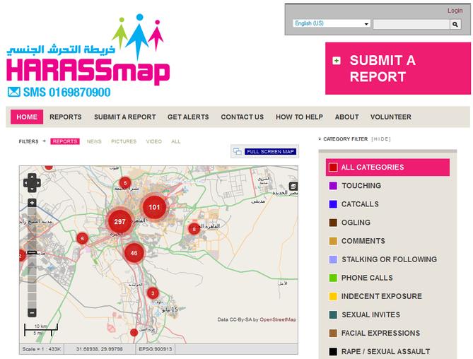 rsz_harass_map