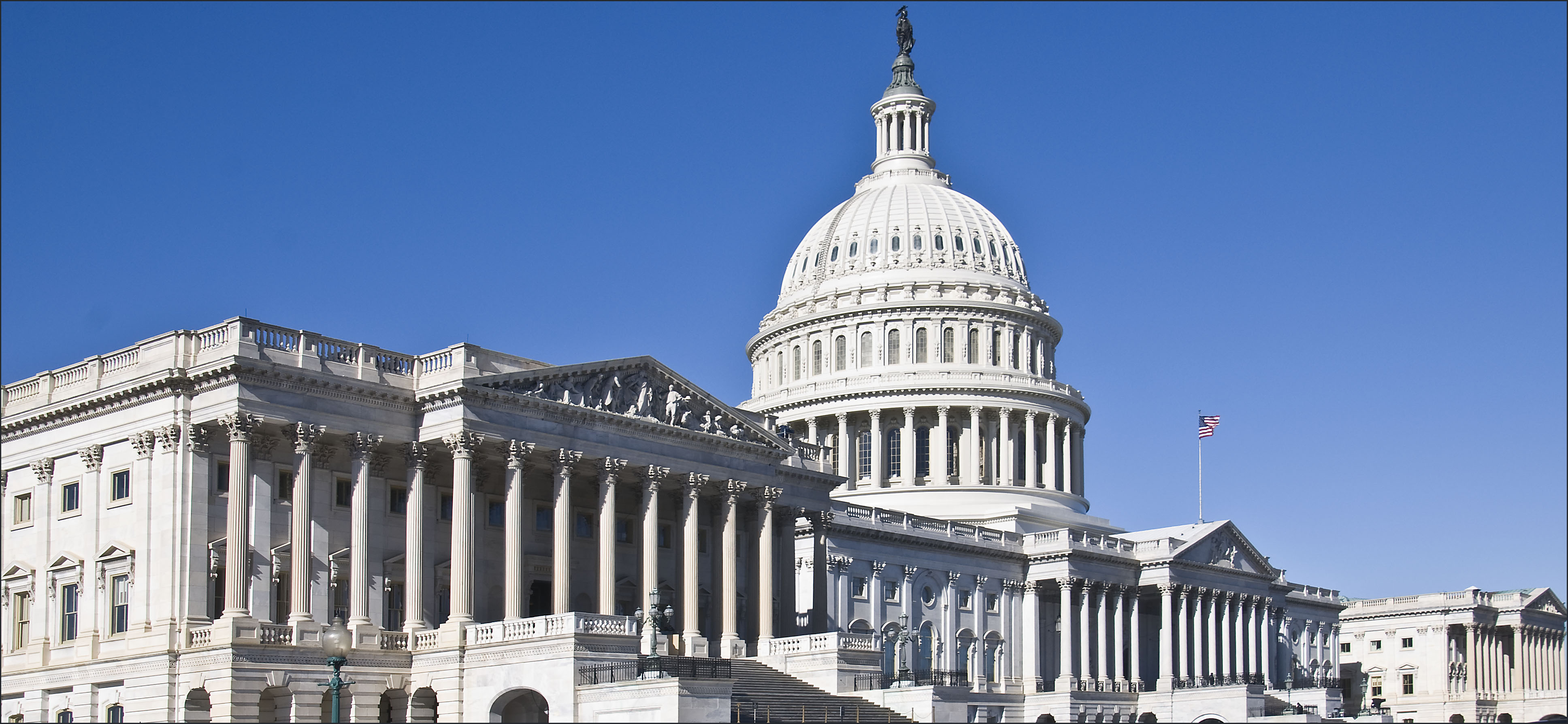 US federal budget: Terms and concepts explained - ONE