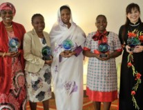 5 women scientists from the developing world you need to know