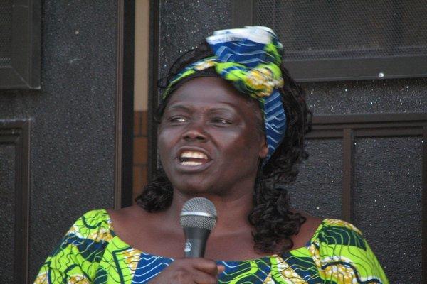 Wangari Mathaai 600 x 400