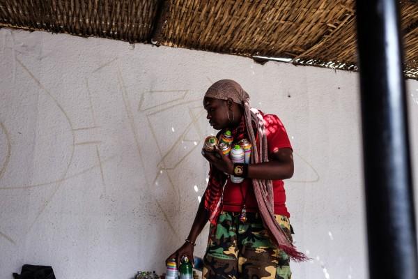 Senegal_Graffiti_30042015_RicciShryock (28 of 57)