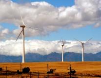 What's holding back Africa's renewable energy entrepreneurs?