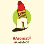 """Aromat®, a condiment from Unilever, embarked on a campaign in 2014 that claimed to enhance the flavour of meal. The campaign featured the catchphrase """"…but with Aromat…"""" to show the difference it made to everyday meals. Kenyans on Twitter (#KOT) took this to the next level by using the hashtag #ButWithAromat to humorously show how the condiment was transformative in unimaginable ways.  For example, it was portrayed as though it could turn dark-skinned Kenyans into a fairer complexion. Complexion is a common theme among #KOT with the hashtags on habits and personalities of #lightskins and #darkskins often mentioned. Another example would be that it could turn a measly salary of coins into a fistful of crisp notes. The phrase took off and Aromat® can even be seen to comically attributed as the secret behind transformations of success in the case of before-and-after pictures of celebrities in years past and present."""