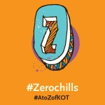 To have 'chills' is to know when to exercise social restraint in a bad or unfavourable situation; to know when not to kick a man when he's down. Therefore, to exhibit #ZeroChills on Twitter is seen when a post or update shows no remorse whatsoever for the subject. It is often an attack that is seen to go beyond what is socially acceptable. When deemed to be harsh (often in humour or being curt and direct) one can say they've got negative chills or a complete lack of them.  A tweet or update on digital media update that has Zero Chills as a response to a tragic and unfortunate situation or come unexpected and be just as brutal or unfortunate in and of itself. Especially in situations where insult is added to injury, Zero Chills is the call of the innocent bystander to share their bemusement and is used often when sarcasm and wit are taken to deep and much harsher levels, at times more than necessary or expected.