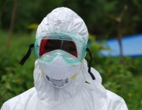 When losing track means losing lives: A new analysis by ONE about the Ebola crisis