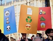QUIZ: Are you an emoji activist?