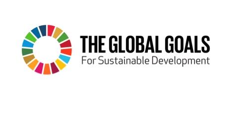 VIDEO: Professor Stephen Hawking on the Global Goals