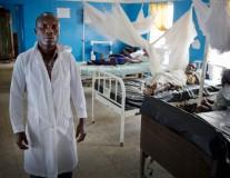 An Ebola nurse—and survivor—looks back on the outbreak