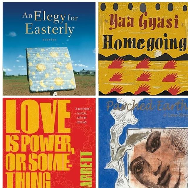 10 African novels you need on your bookshelf