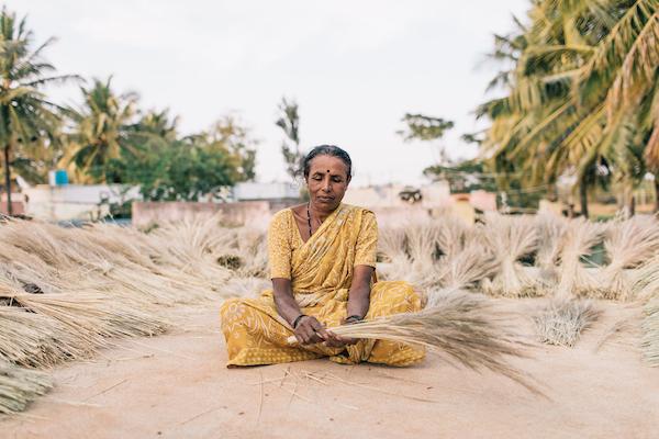2BH.Water.India-140-Insta