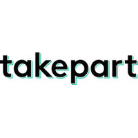 take-part-world
