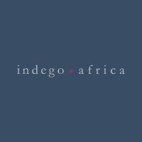 indegoafrica