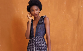 Inside the fashion world of Nigeria: 7 names you need to know