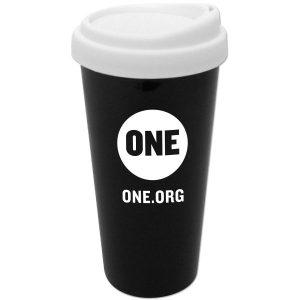 Coffee-Mug-300x300.jpg