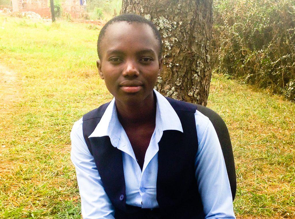 UGANDA REF EDITS--8